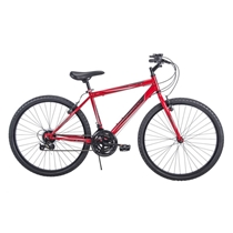 Picture of HUFFY-26 Inch - Granite® Mens Mountain Bike