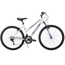 Picture of HUFFY-26 Inch - Granite® Womens Mountain Bike