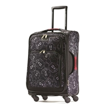 Picture of AMERICAN TOURISTER-21 Inch - Disney All Ages Softside Spinner - (Mickey Multi Face)