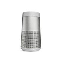 Picture of BOSE-Soundlink® Revolve Bluetooth Speaker - (Lux Gray)