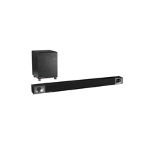 Picture of KLIPSCH-Bar 40 2.1 Channel Soundbar System