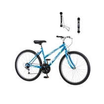 Picture of PACIFIC BICYCLES-26 - Inch Womens Stratus WSR Bike