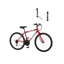 Picture of PACIFIC BICYCLES-26 - Inch Mens Stratus WSR Bike