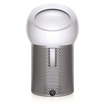 Picture of DYSON-Pure Cool Me Personal Purifying Fan