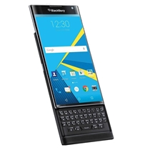 Picture of BLACKBERRY-5.4 - Inch Curved Smartphone