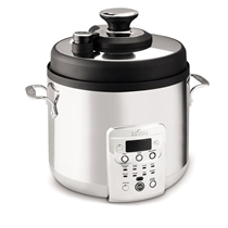 Picture of ALL-CLAD-Electric Pressure Cooker