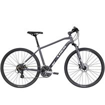 Picture of TREK-DS 1 Dual Sport Bike