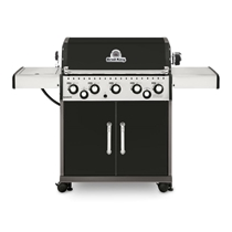 Picture of BROIL KING-Baron 590 LP Grill