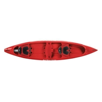 Picture of MAD RIVER CANOES-Adventure 14 Canoe