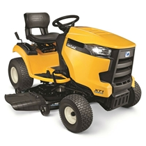 Picture of CUB CADET-46 - Inch Lawn Tractor