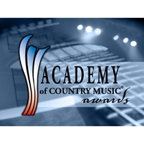 Picture of JUST REWARDS-Academy of Country Music Awards Show and After Party