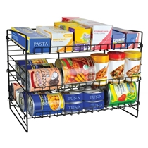 Picture of FRIGIDAIRE-3 Tier Kitchen Organizer