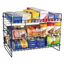 Picture of FRIGIDAIRE-3 Tier Kitchen Organizer