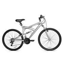 Picture of RECREATION-Mountain Bike