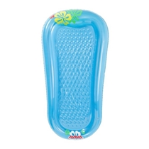 Picture of RAVE SPORTS-Serenity Air Mat