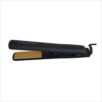 Picture of CHI-Ceramic Hairstyling Iron 1 inch