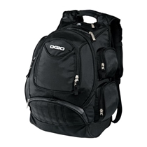 Picture of OGIO-Metro Pack
