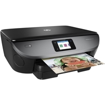 Picture of HEWLETT PACKARD-ENVY 7155 Inkjet Multifunction Printer