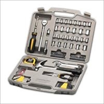 Picture of ALLIED INT'L-105-Piece Home Maintenance Tool Set