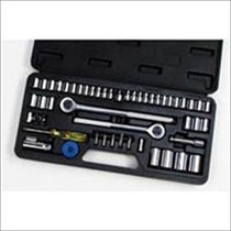Picture of ALLIED INT'L-52-Piece Socket Set