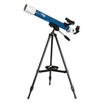 Picture of EXPLORE SCIENTIFIC-ExploreOne Aries 50 mm AZ Mount Telescope