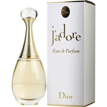 Picture of CHRISTIAN DIOR-J'adore Women's Eau de Parfum - 3.4 fl oz