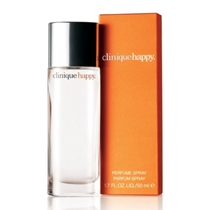 Picture of CLINIQUE-Happy for Women Eau de Parfum - 1.7 fl oz