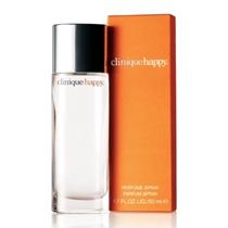 Picture of CLINIQUE-Happy for Women Eau de Parfum - 1.7 fl oz