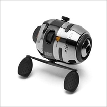 Picture of SOUTH BEND FISHING-Spincast Reel Size 20