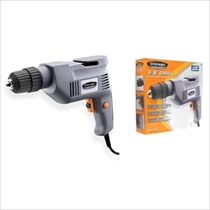 Picture of ALLIED INT'L-Chicago Power Tools 3/8 inch Corded Drill