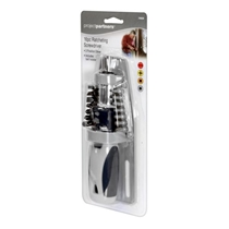 Picture of ALLIED INT'L-16-in-1 Ratcheting Screwdriver Set