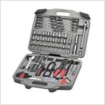 Picture of ALLIED INT'L-175-Piece Automotive Tool Set