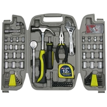 Picture of ALLIED INT'L-120-Piece Home Repair Tool Set