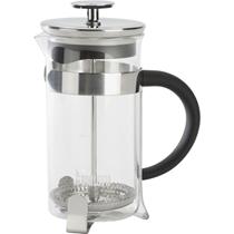 Picture of BIALETTI-Simplicity 1L Coffee Press  - Black