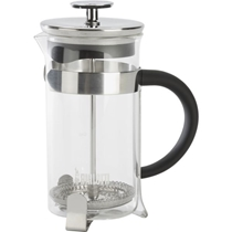 Picture of BIALETTI-Simplicity 3-Cup Coffee Press - Black