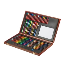 Picture of CREATIVITY FOR KIDS-Young Artist Essential Gift Set