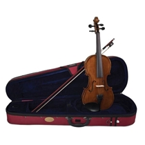 Picture of STENTOR-1400 ST II Student Violin Outfit