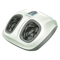Picture of HOMEDICS-Shiatsu Air 2.0 Foot Massager with Heat