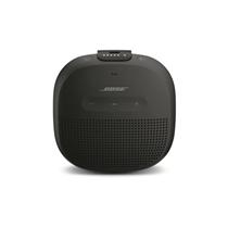 Picture of BOSE-SoundLink Micro Bluetooth® speaker - Black/Black Strap