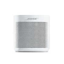 Picture of BOSE-SoundLink Color Bluetooth speaker II - Polar White