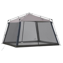 Picture of COLEMAN-11' x 11' Instant Screen House