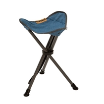 Picture of EUREKA CAMPING-Camp Stool
