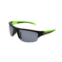Picture of BODY GLOVE-Vapor 20 BLK POL QTM Sunglasses