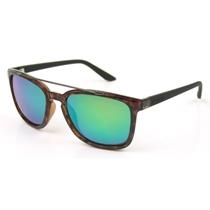 Picture of BODY GLOVE-BG 1804 DEMI Sunglasses