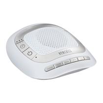 Picture of HOMEDICS-SoundSpa® Rejuvenate Portable Sound Machine