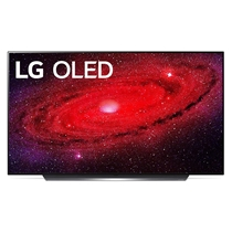 Picture of LG ELECTRONICS-55 - Inch Class 4K Smart OLED TV with AI ThinQ