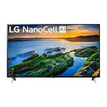 Picture of LG ELECTRONICS-49 - Inch Class HDR 4K UHD Smart NanoCell IPS LED TV