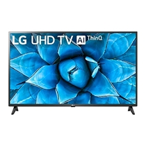 Picture of LG ELECTRONICS-50 - Inch 4K Ultra HD Smart LED TV