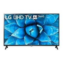Picture of LG ELECTRONICS-50 - Inch 4K Ultra HD Smart LED TV