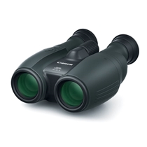 Picture of CANON-Binoculars 10x32 IS - (Black)